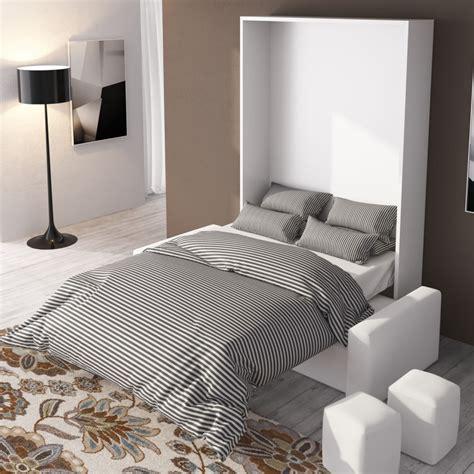 lit canapé escamotable 004 cama abatible con sofa quatromueblesjuveniles com