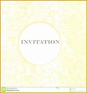 3 place card template word 6 per sheet fabtemplatez With place card template word 6 per sheet
