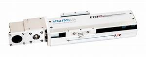Accu Tech Usa Product Catalogs And Manuals