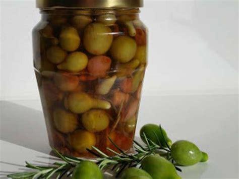 recettes cuisine bio recettes de cuisine bio et tomates