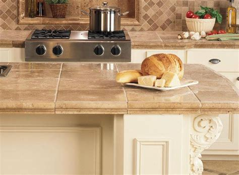 Tile Counter Ideas For Kitchens And Baths. Country Kitchen Calico Bean Soup Recipe. Custom Kitchen Cabinet Accessories. Kitchen Organization Ideas On A Budget. Modern Classic Kitchens. Country Chic Kitchen Ideas. Kitchen Storage Cart With Drawers. Modern Kitchen Island With Seating. That Kitchen Place Redding Ca