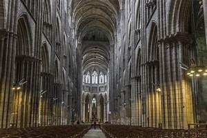 Merkmale Der Gotik : gotik alles zur architektur geschichte und zum ~ Lizthompson.info Haus und Dekorationen