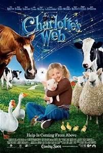 Le Family Cinema : 12 good family movies to enjoy with your kids kids ~ Melissatoandfro.com Idées de Décoration