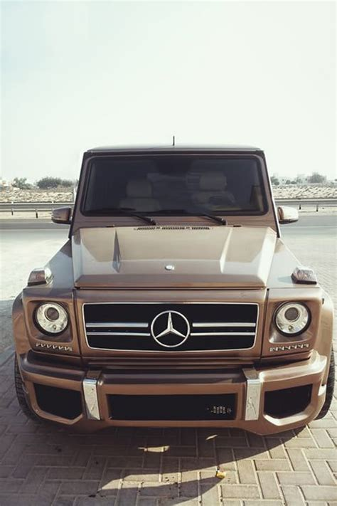 mercedes benz jeep gold mercedes benz g63 amg hispotion