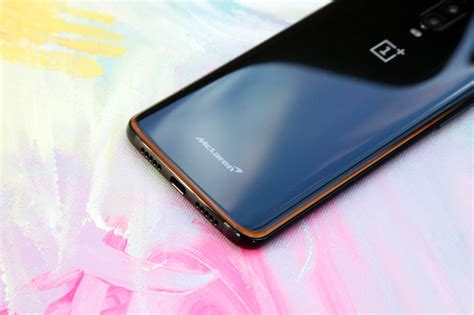 oneplus 7 pro and oneplus 7 specs just leaked again bgr