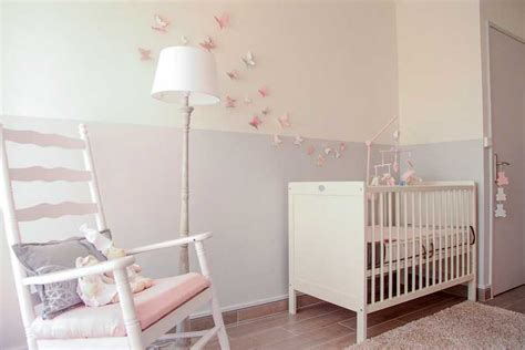 chambre de bebe pas cher idee deco chambre bebe garcon pas cher visuel 9