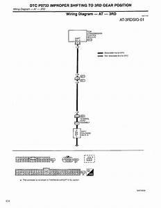 1994 Gmc Truck C1500 1  2 Ton Sub 2wd 5 7l Tbi Ohv 8cyl