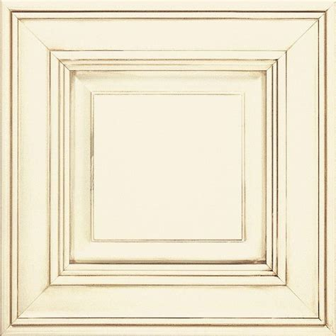 thomasville 14 5x14 5 in cabinet door sle in camden