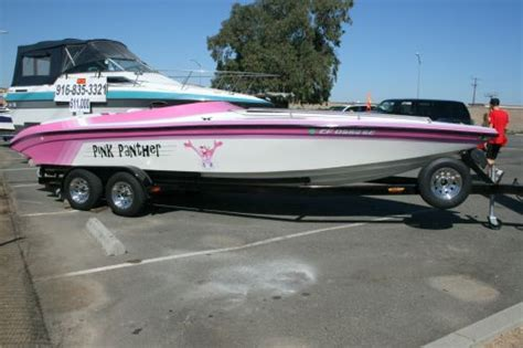 Speed Boats For Sale By Owner by 1992 Apollo Commander 26 Ft Speed Boat For Sale By Owner