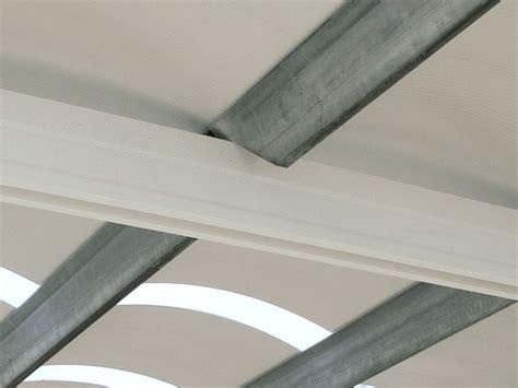 cemento armato precompresso dispense trave canale di banchina in cemento armato precompresso