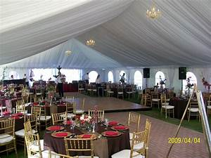 Tucson Party Rentals, Event, and Wedding Planning