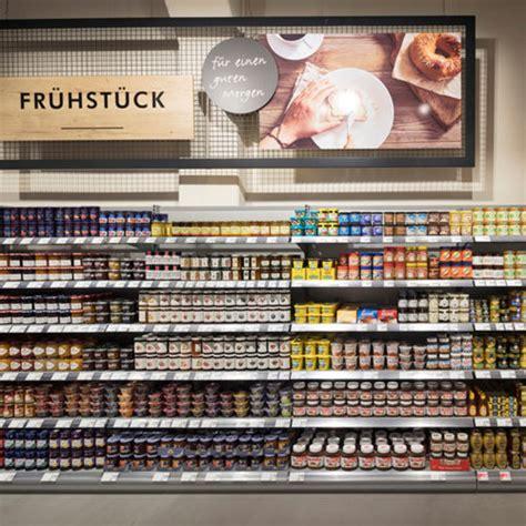 neuer edeka kempermarkt  ahlenwestfalen storesshops