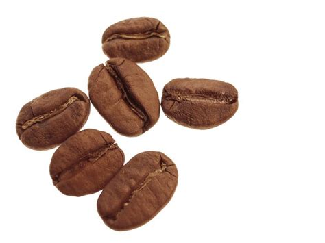 What Is The Difference Between Arabic And Columbian Coffee Coffee Art Singapore Blue Mountain Fake Community Dark Chocolate Peppermint Plantation Jamaica Chicory Falmouth Account Executive Salary Hong Kong