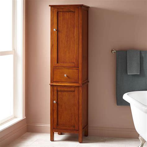 bathroom vanities with matching linen cabinets home design