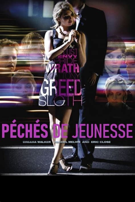 Seven Deadly Sins 123movies Watch Online Full Movies