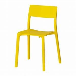 Ikea Stuhl Durchsichtig : janinge stuhl ikea ~ Buech-reservation.com Haus und Dekorationen