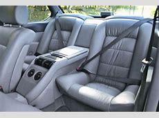 The Subtle Sharknose BMW 635 CSi Hemmings Motor News