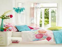 Tween Girl Bedroom Ideas Design 10 Modern And Luxury Cool Bedrooms Freshnist
