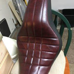 Upholstery Modesto by Castillo Auto Upholstery 19 Reviews Auto Upholstery
