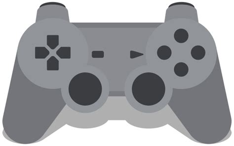console template psx free playstation gamepad vector psd titanui