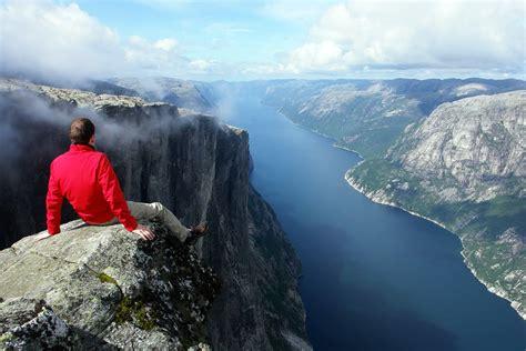 day sea kayaking hiking nordic ventures
