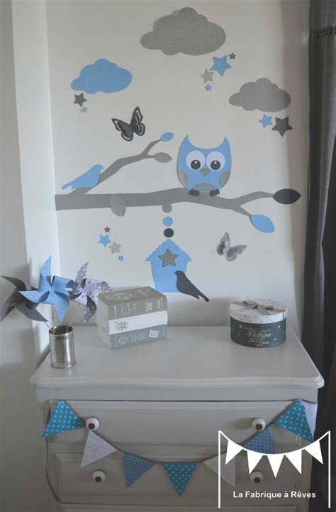 stikers chambre 25 best ideas about stickers chambre garçon on