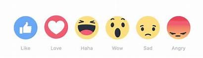 Reactions Gifs Comment Emoji Animation Emojis Social