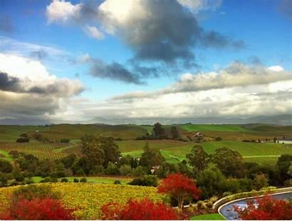 Country Scenes Fall Wine Autumn Wallpapersafari Quotes