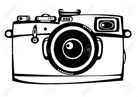 black and white south six clipart black and white 6 clipart station