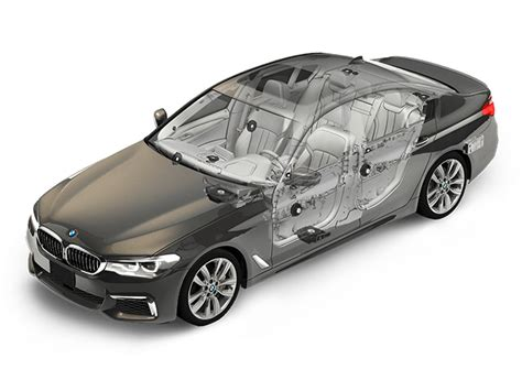 Bmw Harman Kardon by Harman Kardon Automotive Bmw