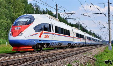 Российские железные дороги оао ржд — вконтакте