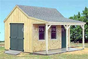 shed plans 10 x 20 free all about barn shed plans shed With 20x20 pole barn kit