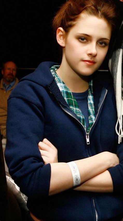 Pretty Kristen Kristen Stewart Photo 20434942 Fanpop