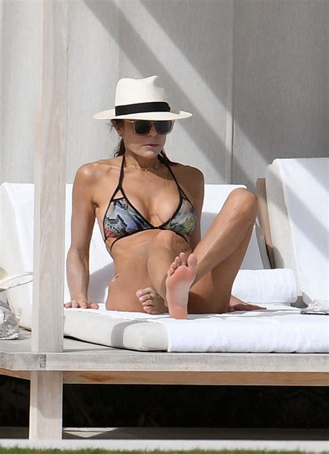 Hot Pictures Bethenny Frankel Which Will Make You