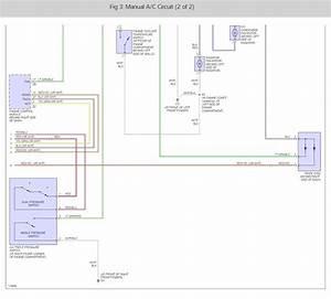 Toyota Rav4 Fourth Generation Mk4 Xa40 From 2015 Fuse Box Diagram Wiring Diagram