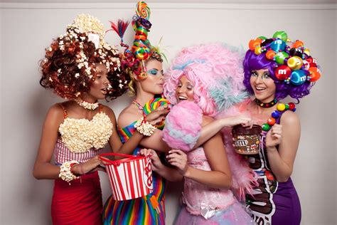 gruppe kostüme selber machen fantasia style gruppen kost 252 me kost 252 m fasching und