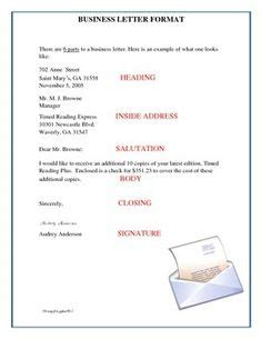 residential intent  lease letter sample google search