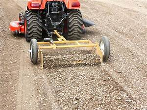 50 best images about land tending equipment on pinterest for Garden tractor accessories