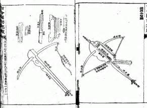 wooden crossbow plans – complete71lfk