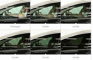 Film Teinté Voiture : faut il interdire les vitres teint es des voitures sos conso ~ Medecine-chirurgie-esthetiques.com Avis de Voitures