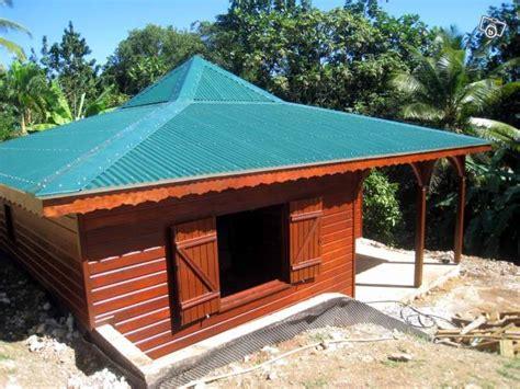 maison bois antilles myqto