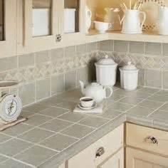 kitchen counter tile ideas tile countertop on tile countertops countertops and kitchen tiles