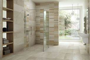 handicapped bathroom design luxury handicapped roll in shower cleveland columbus nationwide supply