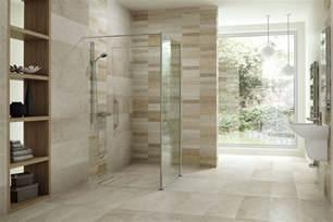 badezimmer duschkabine luxury handicapped roll in shower cleveland columbus nationwide supply