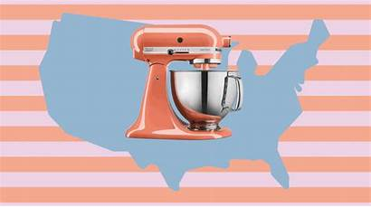 Kitchen Popular State Gadget Google Tools Gadgets