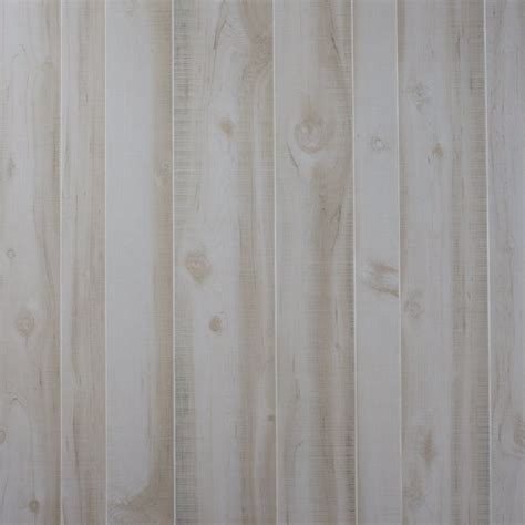 wood paneling sheets lowes architecture waterproof