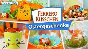 Ideen Zu Ostern : 5 geschenk ideen zu ostern diy oster berraschung mit ~ A.2002-acura-tl-radio.info Haus und Dekorationen
