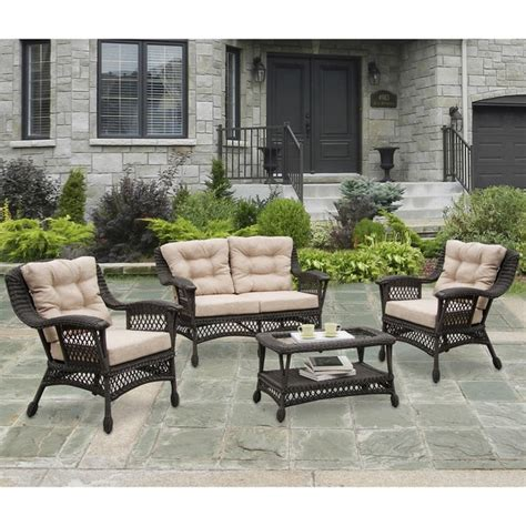 unlimited  piece moon collection outdoor patio