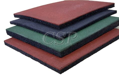 Anti Slip Mat For Boats by Anti Slip Sidewalk Rubber Mat For Boats And Swimming Pool
