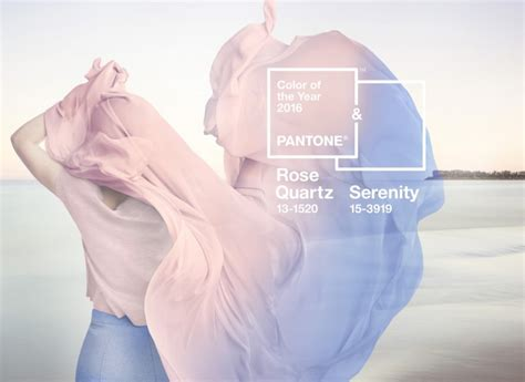 pantones colours   year  creative review